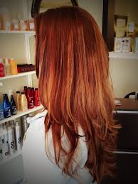 natural red hair with highlights and lowlights natural red hair with highlights find your perfect hair style