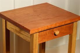 m scott morton gallery u2013 tables m scott morton