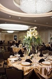 Wedding Venues In Lancaster Pa Wedding Venues Near Lancaster Pa Wedding Venues In Lancaster Pa