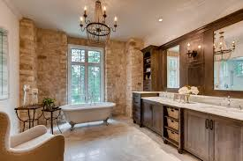 Mediterranean Bathroom Great Mediterranean Bathroom Designs That Will Captivate You With