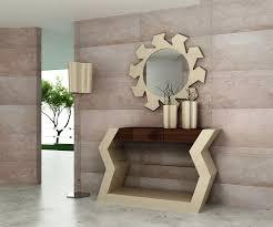 Hallway Table by Hallway Table Ideas For Welcoming Nuance Home Design U0026 Decor Idea