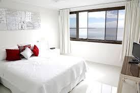 Queen Bed Frames For Sale In Cairns Condo Hotel Cairns Aquarius Australia Booking Com