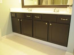 bathrooms cabinets ideas painting bathroom cabinets ideas homeoofficee