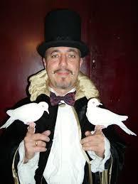 local magicians for hire más de 25 ideas increíbles sobre magician for hire en