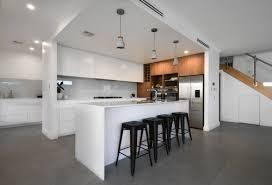 Modern Kitchens And Bathrooms Niche Kitchens Australia Adelaide Kitchens Niche Kitchens