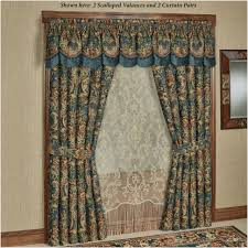 Moroccan Style Curtains Bedroom Moroccan Style Curtains Beautiful Curtains And Drapes