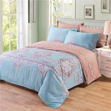 Cheap Duvet Sets Online Get Cheap Duvet Set Sale Aliexpress Com Alibaba Group
