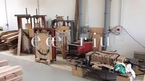 furniture production sun interier youtube