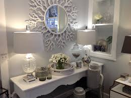 Home Interior Accessories See Photos Of Decorative Accessories From Details Comforts For