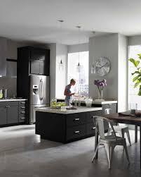 Home Depot Kitchen Design Gallery 100 Martha Stewart Kitchen Design 230 Best Home Tours