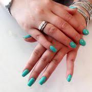 md nails 41 photos u0026 17 reviews nail salons 14455 w 64th ave