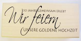 einladung goldene hochzeit gestalten einladungskarten goldene hochzeit gestalten sajawatpuja
