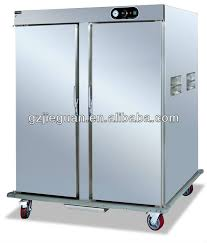 Kitchen Food Cabinet Commercial Electric Kitchen Food Warmer Cabinet Dh 22 Buy