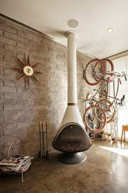 Bicycle Home Decor by 476 Best Cycling Images On Pinterest Cycling Bicycle And Twitter