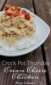 5101 best easy meals crock pot 30 minute or 1 pot images on