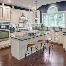 202 best cuisine kitchen images on pinterest kitchen