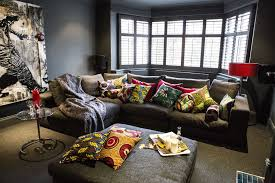 African Living Room Decor African Home Decor Ideas Color The Latest Home Decor Ideas