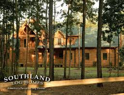 cabin home designs log home designs free southland log homes