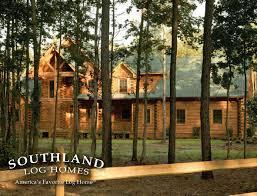 log home designs free download southland log homes
