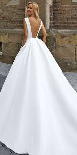 gown wedding dress best 25 wedding dresses ideas on wedding
