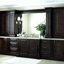 home decorators collection cabinets home decorators collection bathroom cabinets cabinet decorator