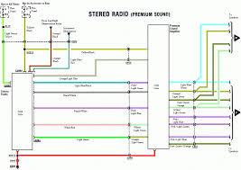 honda civic radio wiring diagram vw jetta agnitum me ford to inside