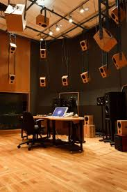 182 best music studios images on pinterest music studios studio