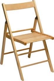 chaises pliantes conforama chaise pliante conforama chaise pliante sven pour petit thème