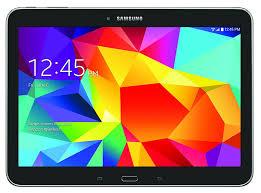 best deals on samsung tablets black friday 2017 amazon com samsung galaxy tab 4 4g lte tablet black 10 1 inch