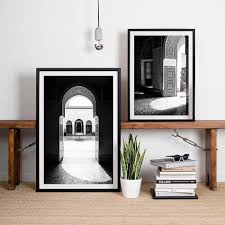 home interior prints journal tagged photo wall prints brisbane page 37 clair