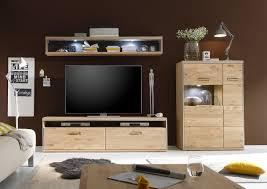 Wohnzimmerschrank Lidl Funvit Com Haus Design