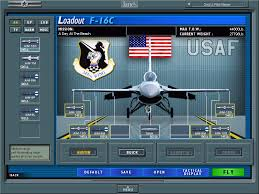 free download game jane s hotel pc full version jane s usaf pc review and full download old pc gaming