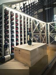 wine cellar wine cellars wine room wine rooms luxury wine