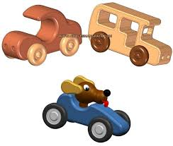 Homemade Toy Boxes Plans Diy Free Download Lathe Projects by Toy On Wheels Plans