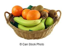 basket of fruit fruit basket stock photo images 62 996 fruit basket royalty free