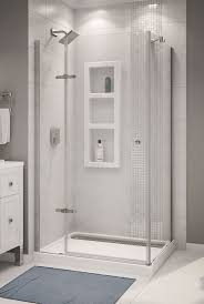 best 25 shower ideas ideas on pinterest showers dream best 25 shower kits ideas on pinterest subway tile showers