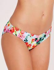 Seafolly Summer Garden - seafolly floral swimwear bottoms for women ebay