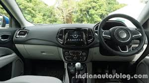 review on jeep compass jeep compass drive review