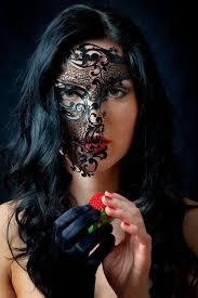 womens masquerade masks12 christmas tree 260 best masquerade images on carnivals masquerade
