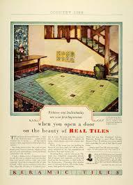 Home Decor Ads 23 Best Vintage Bigelow Carpet Ads Images On Pinterest Carpets