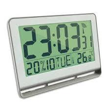 mettre une horloge sur le bureau horloges numeriques tous les fournisseurs horloge