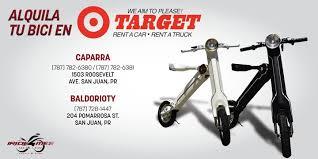 lista de venta de black friday target i ride 4 me iride4mepr twitter