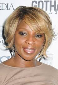 african american short bob hairstyles back of head 15 chic short bob hairstyles black women haircut designs