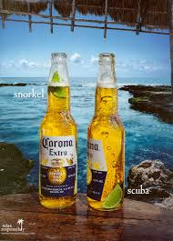 how much alcohol is in corona light corona beer brands marketing gallery center on alcohol marketing