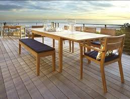 12 person outdoor dining table 12 person outdoor dining set styledbyjames co