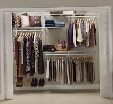 Closetmaid White Closetmaid Design Ideas Home Depot Closet Design Tool Ideas Living