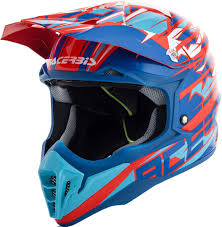 cheap motocross helmets uk acerbis vision headlight acerbis profile 3 0 skinviper motocross