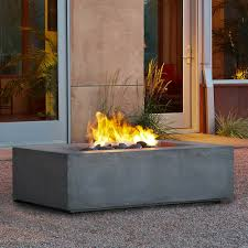 fireplaces lowes gas logs costco pellet stove fake fireplace logs