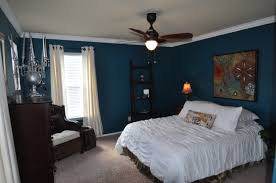Paint For Bedrooms by Teal Paint Colors For Bedrooms Photos And