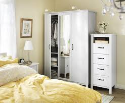 wardrobe simple and tidy free standing closets decorative